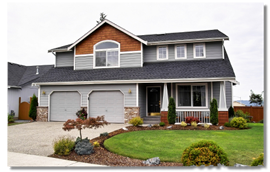 Can You Afford A New Roof? Most Home Remodeling Projects, Especially  Popular Home Improvements Like Roofing, Have Substantial Long Term Returns  In Areas ...