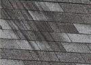 dark_streaks