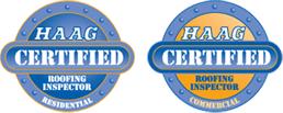 haag-certificates
