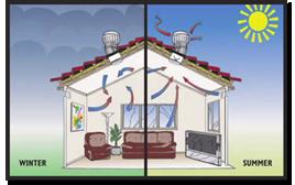 roof_venting_dallas