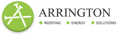 Arrington Roofing