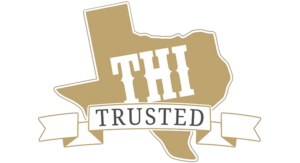 THITrusted Roofing Contractor